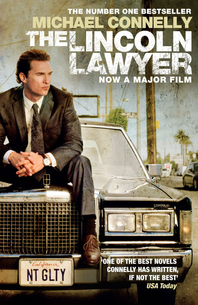 9952cfe9ccb74 The Lincoln Lawyer movie